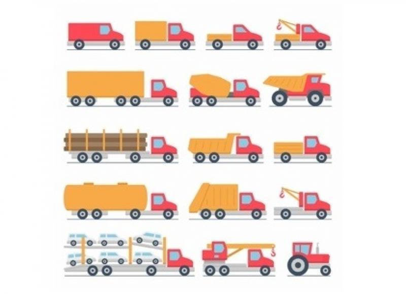 Ooida Auto Insurance | TruckInsuranceAuto